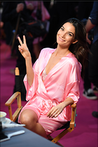 Celebrity Photo: Lily Aldridge 683x1024   142 kb Viewed 41 times @BestEyeCandy.com Added 108 days ago