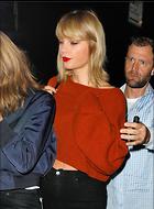 Celebrity Photo: Taylor Swift 2215x3000   869 kb Viewed 61 times @BestEyeCandy.com Added 147 days ago