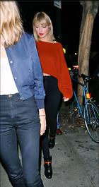 Celebrity Photo: Taylor Swift 1585x3000   690 kb Viewed 42 times @BestEyeCandy.com Added 147 days ago