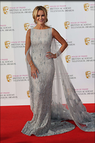 Celebrity Photo: Amanda Holden 1470x2205   311 kb Viewed 175 times @BestEyeCandy.com Added 746 days ago