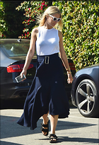 Celebrity Photo: Gwyneth Paltrow 1200x1758   312 kb Viewed 178 times @BestEyeCandy.com Added 416 days ago