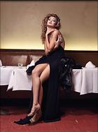 Celebrity Photo: Gigi Hadid 1348x1800   158 kb Viewed 126 times @BestEyeCandy.com Added 472 days ago