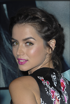 Celebrity Photo: Ana De Armas 2385x3503   902 kb Viewed 141 times @BestEyeCandy.com Added 474 days ago