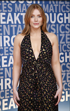 Celebrity Photo: Bryce Dallas Howard 1892x3000   701 kb Viewed 86 times @BestEyeCandy.com Added 825 days ago
