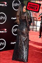 Celebrity Photo: Gabrielle Union 3150x4708   2.2 mb Viewed 2 times @BestEyeCandy.com Added 26 days ago