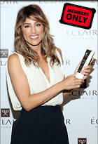 Celebrity Photo: Jennifer Esposito 2045x3000   4.1 mb Viewed 1 time @BestEyeCandy.com Added 277 days ago