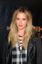 Celebrity Photo: Ashley Tisdale 3264x4928   1.2 mb Viewed 69 times @BestEyeCandy.com Added 84 days ago