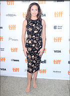 Celebrity Photo: Diane Lane 3140x4315   1.3 mb Viewed 223 times @BestEyeCandy.com Added 358 days ago