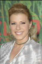 Celebrity Photo: Jodie Sweetin 2100x3189   1.3 mb Viewed 53 times @BestEyeCandy.com Added 88 days ago