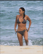 Celebrity Photo: Natalie Imbruglia 1000x1252   70 kb Viewed 95 times @BestEyeCandy.com Added 180 days ago