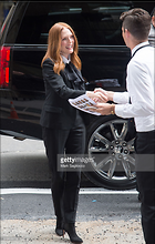 Celebrity Photo: Julianne Moore 652x1024   369 kb Viewed 8 times @BestEyeCandy.com Added 29 days ago