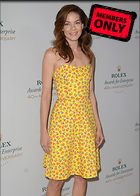 Celebrity Photo: Michelle Monaghan 3000x4200   1.9 mb Viewed 4 times @BestEyeCandy.com Added 672 days ago