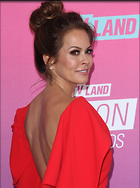 Celebrity Photo: Brooke Burke 2687x3600   904 kb Viewed 52 times @BestEyeCandy.com Added 38 days ago