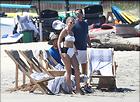 Celebrity Photo: Gwyneth Paltrow 4104x3000   1.1 mb Viewed 44 times @BestEyeCandy.com Added 386 days ago