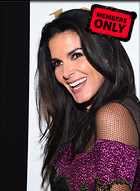 Celebrity Photo: Angie Harmon 3017x4114   2.1 mb Viewed 6 times @BestEyeCandy.com Added 423 days ago