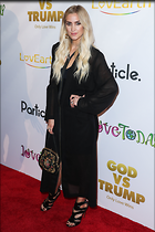 Celebrity Photo: Ashlee Simpson 3044x4566   1.1 mb Viewed 10 times @BestEyeCandy.com Added 61 days ago