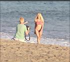 Celebrity Photo: Ava Sambora 1200x1053   1.2 mb Viewed 123 times @BestEyeCandy.com Added 545 days ago