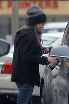 Celebrity Photo: Mila Kunis 1200x1800   217 kb Viewed 30 times @BestEyeCandy.com Added 61 days ago