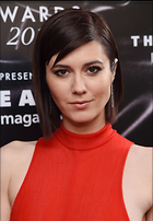 Celebrity Photo: Mary Elizabeth Winstead 3962x5708   1.2 mb Viewed 244 times @BestEyeCandy.com Added 681 days ago