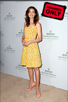 Celebrity Photo: Michelle Monaghan 2400x3600   1.6 mb Viewed 6 times @BestEyeCandy.com Added 702 days ago