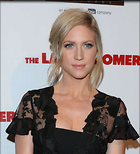 Celebrity Photo: Brittany Snow 1200x1317   129 kb Viewed 94 times @BestEyeCandy.com Added 676 days ago