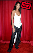 Celebrity Photo: Chanel Iman 3150x4959   2.9 mb Viewed 3 times @BestEyeCandy.com Added 690 days ago