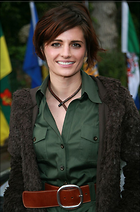 Celebrity Photo: Stana Katic 1000x1515   175 kb Viewed 58 times @BestEyeCandy.com Added 79 days ago