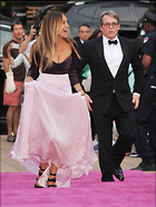 Celebrity Photo: Sarah Jessica Parker 2100x2792   888 kb Viewed 28 times @BestEyeCandy.com Added 24 days ago
