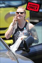 Celebrity Photo: Amy Adams 2133x3200   1.3 mb Viewed 0 times @BestEyeCandy.com Added 2 days ago