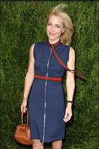 Celebrity Photo: Gillian Anderson 2100x3150   1,059 kb Viewed 100 times @BestEyeCandy.com Added 362 days ago