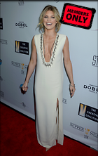 Celebrity Photo: AnnaLynne McCord 3150x5001   1.7 mb Viewed 1 time @BestEyeCandy.com Added 282 days ago