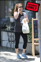 Celebrity Photo: Amy Adams 2837x4255   1.7 mb Viewed 0 times @BestEyeCandy.com Added 2 days ago
