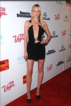 Celebrity Photo: Anne Vyalitsyna 2100x3150   700 kb Viewed 43 times @BestEyeCandy.com Added 292 days ago