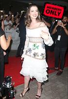Celebrity Photo: Anne Hathaway 2100x3062   1.3 mb Viewed 2 times @BestEyeCandy.com Added 142 days ago