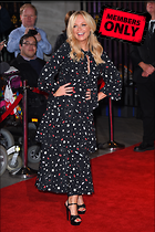 Celebrity Photo: Emma Bunton 3150x4732   1.9 mb Viewed 2 times @BestEyeCandy.com Added 237 days ago