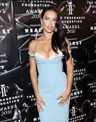 Celebrity Photo: Adriana Lima 1200x1525   244 kb Viewed 15 times @BestEyeCandy.com Added 15 days ago