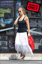 Celebrity Photo: Minka Kelly 1227x1840   1.6 mb Viewed 2 times @BestEyeCandy.com Added 8 days ago