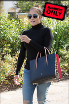 Celebrity Photo: Jennifer Lopez 2829x4243   2.8 mb Viewed 1 time @BestEyeCandy.com Added 3 days ago