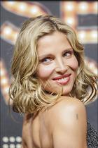Celebrity Photo: Elsa Pataky 2835x4253   1,024 kb Viewed 61 times @BestEyeCandy.com Added 465 days ago