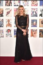 Celebrity Photo: Kate Moss 1470x2202   389 kb Viewed 89 times @BestEyeCandy.com Added 698 days ago