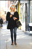 Celebrity Photo: Ashley Benson 2100x3150   704 kb Viewed 54 times @BestEyeCandy.com Added 580 days ago
