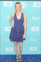 Celebrity Photo: Amy Smart 2400x3600   719 kb Viewed 119 times @BestEyeCandy.com Added 428 days ago