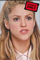 Celebrity Photo: Shakira 2592x3872   1.4 mb Viewed 0 times @BestEyeCandy.com Added 149 days ago