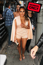 Celebrity Photo: Adrienne Bailon 1824x2736   2.2 mb Viewed 6 times @BestEyeCandy.com Added 571 days ago