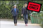 Celebrity Photo: Ellen Page 3676x2451   2.2 mb Viewed 0 times @BestEyeCandy.com Added 84 days ago