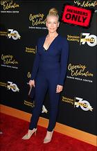 Celebrity Photo: Chelsea Handler 2400x3737   1.5 mb Viewed 0 times @BestEyeCandy.com Added 15 days ago