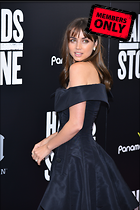 Celebrity Photo: Ana De Armas 4016x6016   1.6 mb Viewed 1 time @BestEyeCandy.com Added 148 days ago