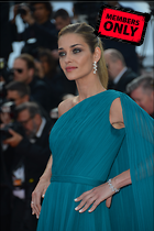 Celebrity Photo: Ana Beatriz Barros 3680x5520   1.5 mb Viewed 7 times @BestEyeCandy.com Added 563 days ago