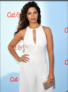 Celebrity Photo: Camila Alves 1200x1617   164 kb Viewed 39 times @BestEyeCandy.com Added 410 days ago