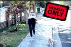 Celebrity Photo: Ashley Tisdale 2500x1666   2.6 mb Viewed 1 time @BestEyeCandy.com Added 136 days ago